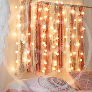 Decorative Lighting set